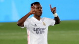 "Нов труден мач за Реал (Мадрид), но и втора поредна победа за ""кралете"" на Зидан"