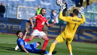 Програмата за новия сезон в efbet Лига става ясна на 22 юни