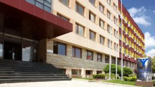 ВУЗФ разкрива три нови магистърски програми