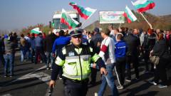 Протести в страната, трусове в БСП, смут в Македония – Груевски изчезна…
