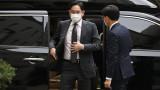 Семейството на Лий Кун-хи плаща над $10 мрлд., за да разпредели наследството му
