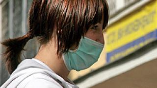 Учениците от 8 области остават в грипна ваканция