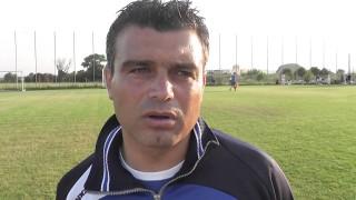 Тодор Киселичков започна работа в Септември (Симитли)