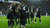 Реал (Мадрид) ще бъде в оптимален състав за битките от Световното клубно първенство