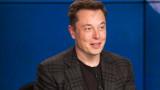 Илон Мъск, автономните автомобили и какво ще може Tesla съвсем скоро