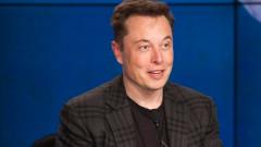Какво обеща Илон Мъск на собствениците на Tesla