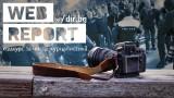 Dir.bg за втора поредна година раздава награди за чиста журналистика