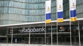 Европейската банка, която пере парите на мексикански наркокартел