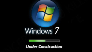 Windows 7 ще подрани