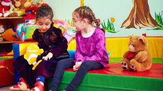 Фамилни групови конференции помагат за проблемите на децата