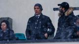 Ангел Петричев: Милан ще получи нериятна изненада от Лудогорец