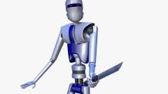 Експерти по изкуствен интелект бойкотират роботите убийци