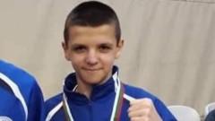 """Зов за помощ: Талант и шампион на """"Боил"""" се бори за живота си"""