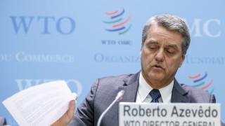 Шефът на СТО изненадващо подаде оставка
