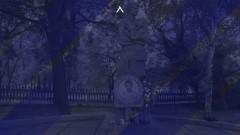 От Левски ще поднесат цветя пред паметника на Гунди