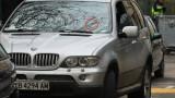 Простреляха три пъти 43-годишен данъчен в София