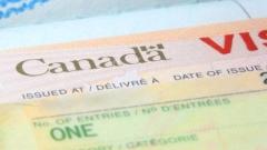 Няма връзка между отпадането на визите за Канада и визовия режим на САЩ