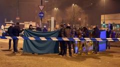"""Италия защити полицаите """"фашисти"""", застреляли берлинския атентатор"""
