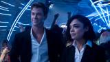 """""""Мъже в черно: Глобална заплаха"""", Том Ротман, Sony Pictures и защо филмът не оправда очакванията"""