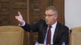 """За Андреев въпросът за машинното гласуване не е """"дали?"""", а """"как?"""""""
