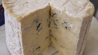 Млечните продукти намаляват риска от надебеляване