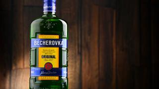 """""""Бехеровка"""" - мистериозният чешки ликьор"""