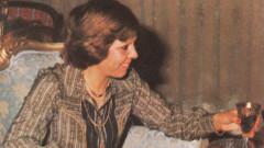 Живот в лукс, реки от злато и любов пред камери - това е историята на Саджида Хюсеин - мистичната съпруга на Саддам