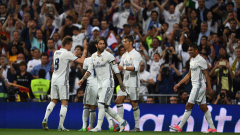 Реал е шампион, ако повтори изхода на 6 срещи от миналия сезон