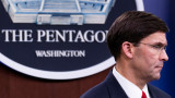 САЩ: Тръмп вече вижда стойността на НАТО и съществуването на съюзници