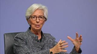 Лагард: ЕС да постигне амбициозна, не бърза сделка