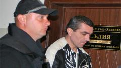 Продължава делото срещу Будимир Куйович