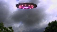 Трябва да разкрием, че сме се срещали с извънземни, обяви съветник на Обама