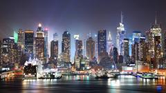 Градовете в САЩ, в които хората работят по половин месец, за да си плащат ипотеките