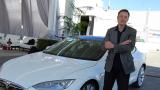 Чие е бъдещето – на електромобилите или на водородните коли?
