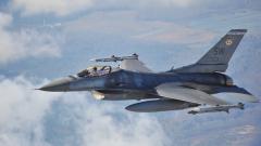 България на крачка от най-скъпата военна сделка през последните 25 години