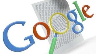 Пътят от Google към Alphabet