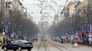 DW: България е най-бедната страна в ЕС