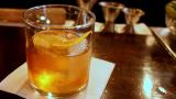 Инвестициите в уиски растат с невероятни темпове