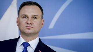 Полският парламент се отказа от закона за медиите