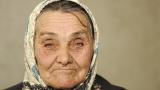 Русия свърши парите за увеличение на пенсиите