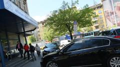 АПИ предлага на БСП да посочи експерти, с които да поговорят за качеството на асфалта