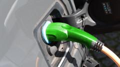 Германия губи 75 000 работни места, ако до 2030 г. 25% от автомобилите са електрически