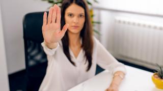 35% от жените по света - жертви на насилие на работното място