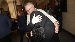 """ВКС потвърди присъдата на Цвета Таскова, предизвикала катастрофата на АМ """"Тракия"""""""