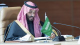 Принц Салман е замесен в убийството на Кашоги, твърди доклад на ЦРУ