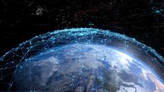 Учените засичат мистериозни сигнали, за които и НАСА няма обяснение
