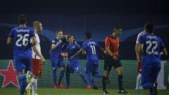 Динамо (Загреб) отново е в Шампионска лига, хърватите отнеха мечтата на Залцбург
