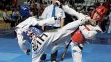 Четири златни медала за България от Serdia Open