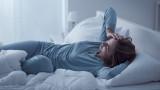 Безсънието, умората и какво общо имат с гласуването и благотворителността