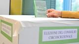 Втори тур на местните избори в Италия